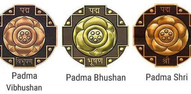 Padma Awards Citation writing by Get Set Resumes