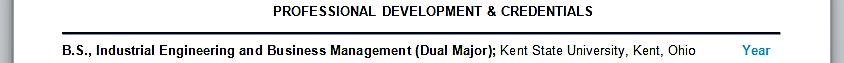 us-canada-resume-format-7
