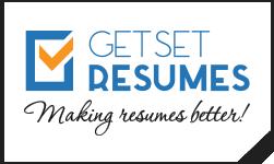 getsetresumes_logo